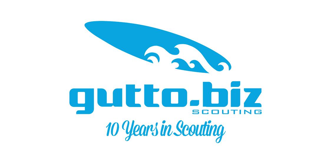 guttobiz scouting technologies describing how to win