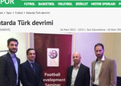 10-Katarda-Türk-Devrimi-460x295