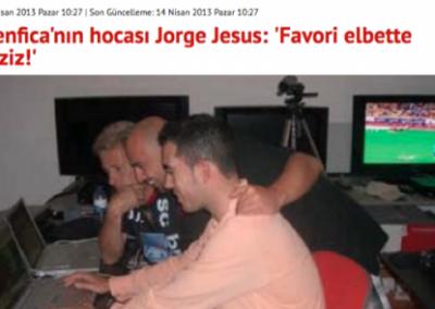 13-Jorge-Jesustan-Tarkan-Batgüne-Teşekkürler-460x295
