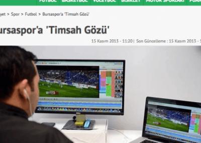 17-Bursaspora-Timsah-Gözü-460x295