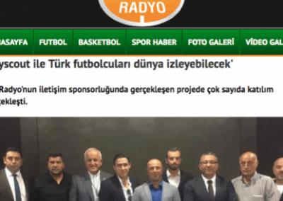5-Wyscout-ile-Türk-Futbolcuları-Dünya-İzleyebilecek-460x295