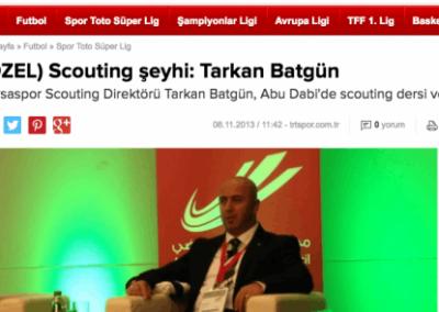 8-Tarkan-Batgün-Scouting-Şeyhi-460x295